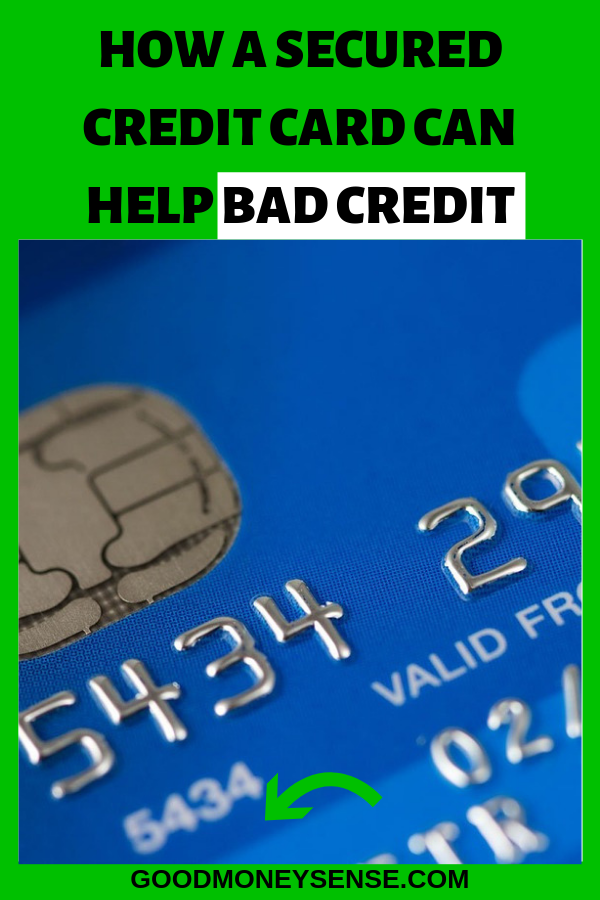 What Is A Secured Credit Card And How Can One Help You Build Credit Credit Card Help Pre Approved Credit Cards Credit Card