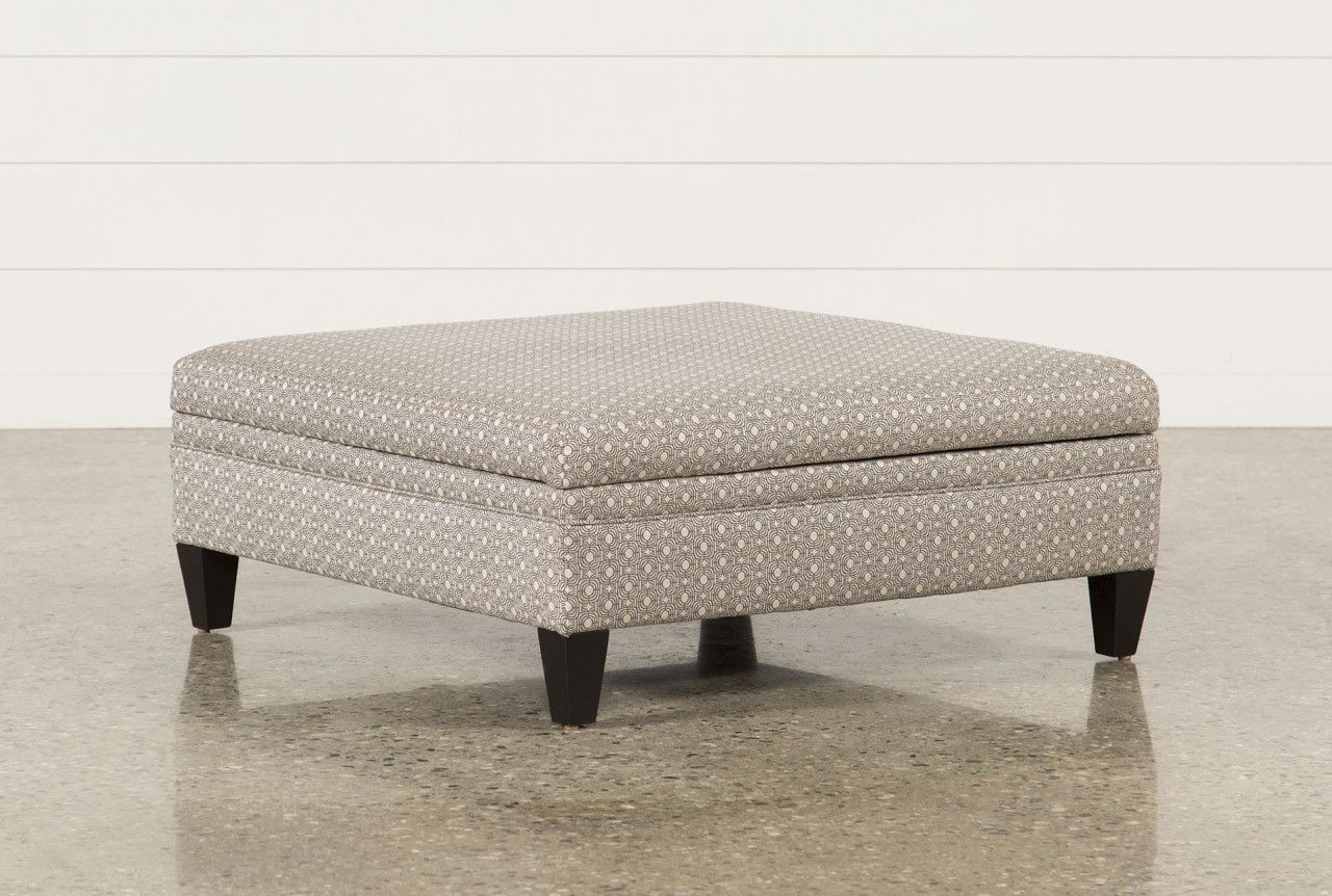 Marvelous 77 Elegant Ottoman Leather Coffee Table 2020 Desk Office Machost Co Dining Chair Design Ideas Machostcouk