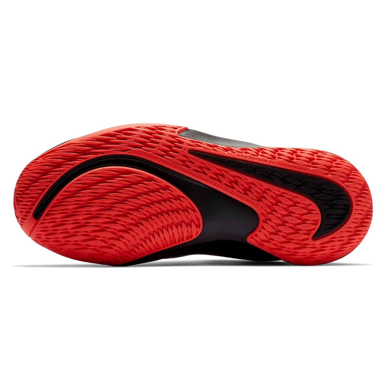 Nike Future Court JDI Grade School Boys