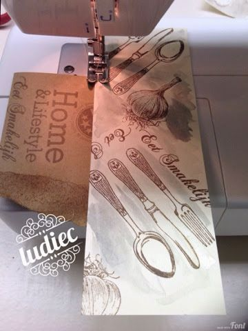 Ludiec: Voorbereidingen voor de KreaDoe Beurs
