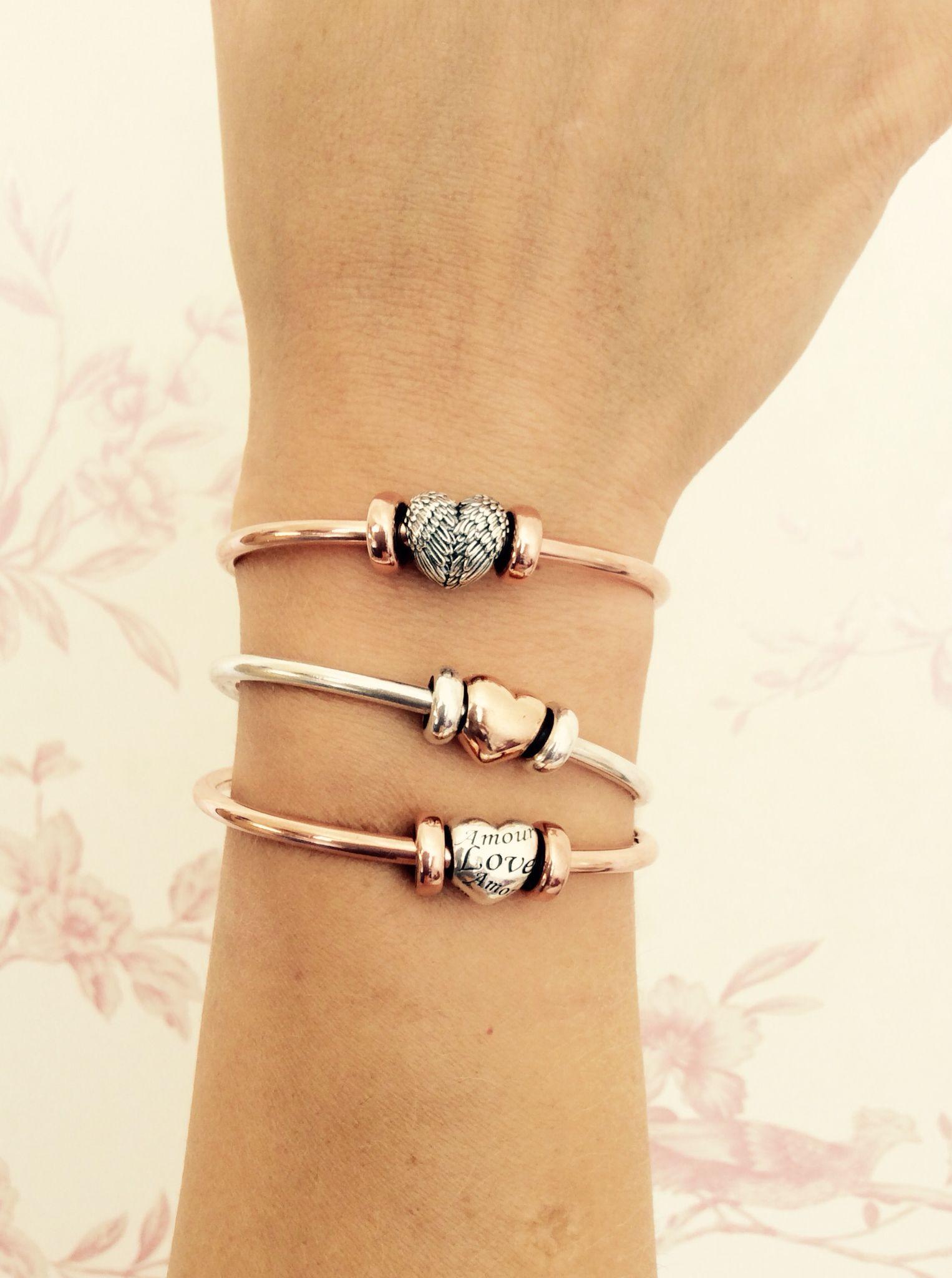 Pin by fay Anastasopoulos on Pandora Pinterest Pandora jewelry