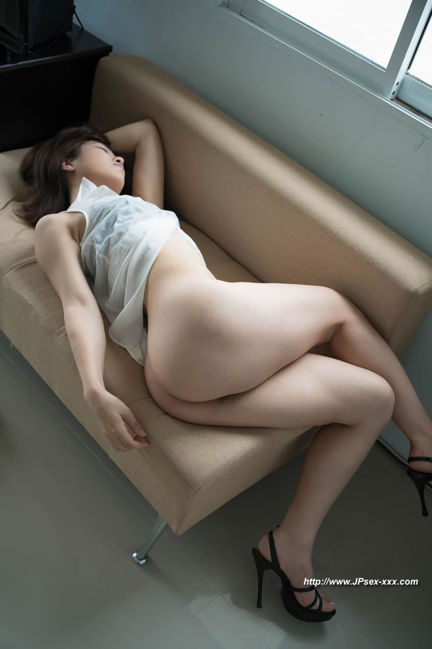 Another boob job