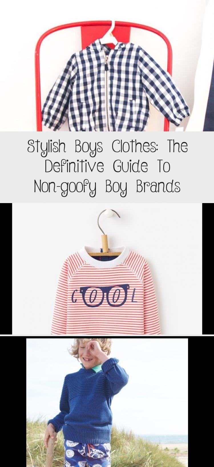 Pin By Rajpoot Nikhil On Nikhil Boys Dpz Stylish Boys Cute Boys