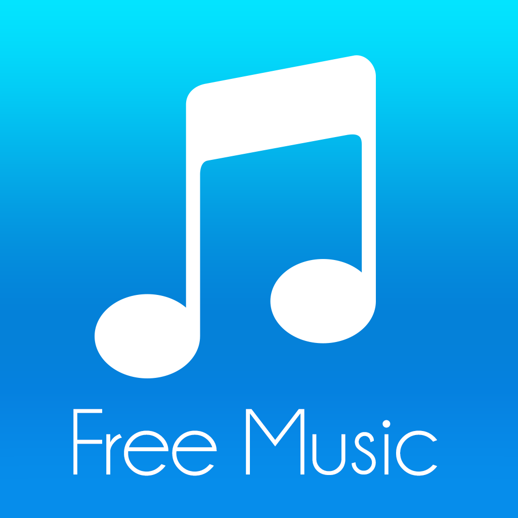 Free Music Download And Player Mp3 Downloader Manager Free Music Free Music Download Websites Free Music Video