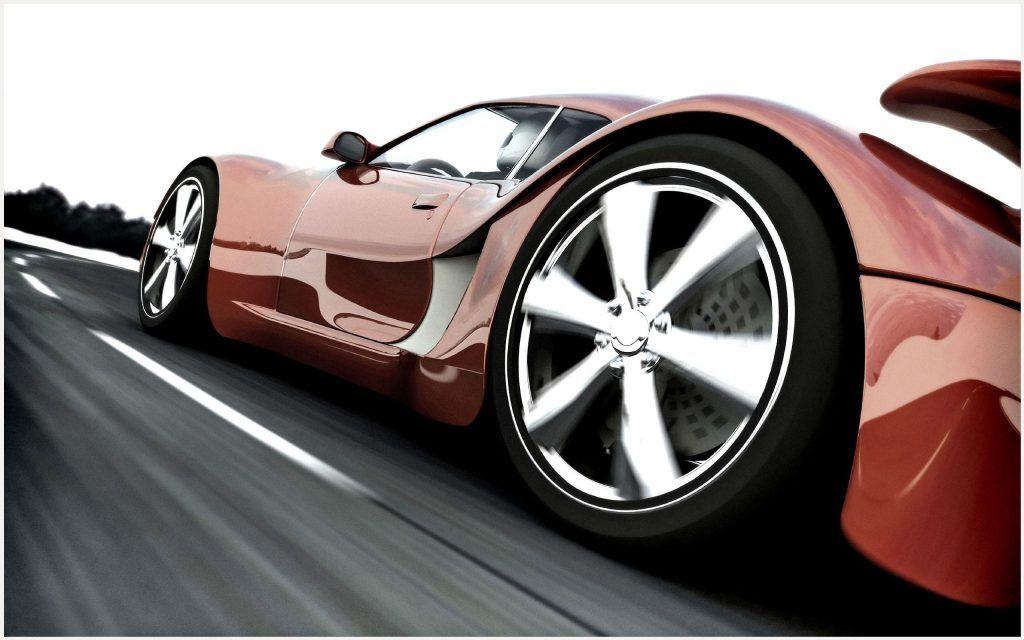 Drift Car Wallpaper Best Drift Car Wallpapers Bmw Drift Car