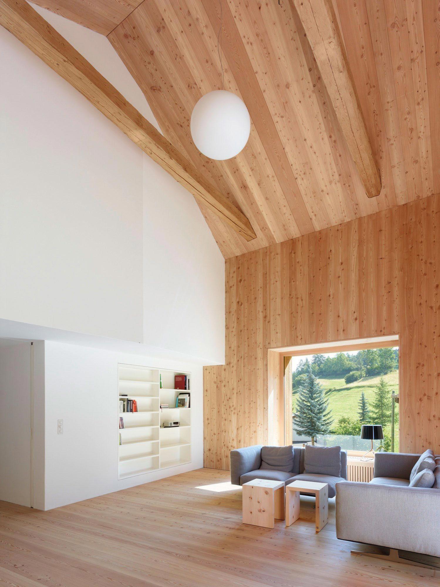 Renovierung Innenraum Steinmauer - linearsystem.co - Home Design ...