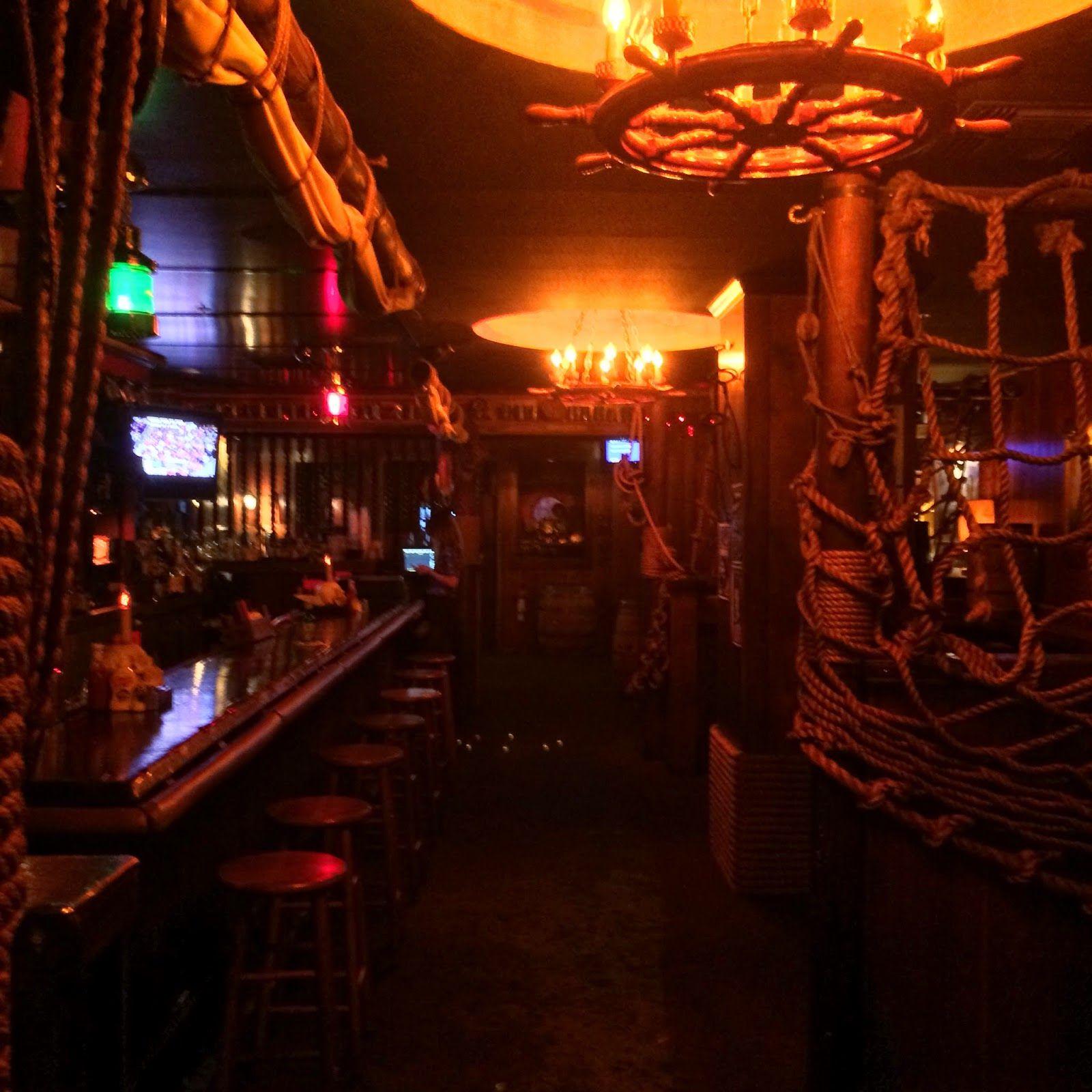 Pin On Restaurants Bars