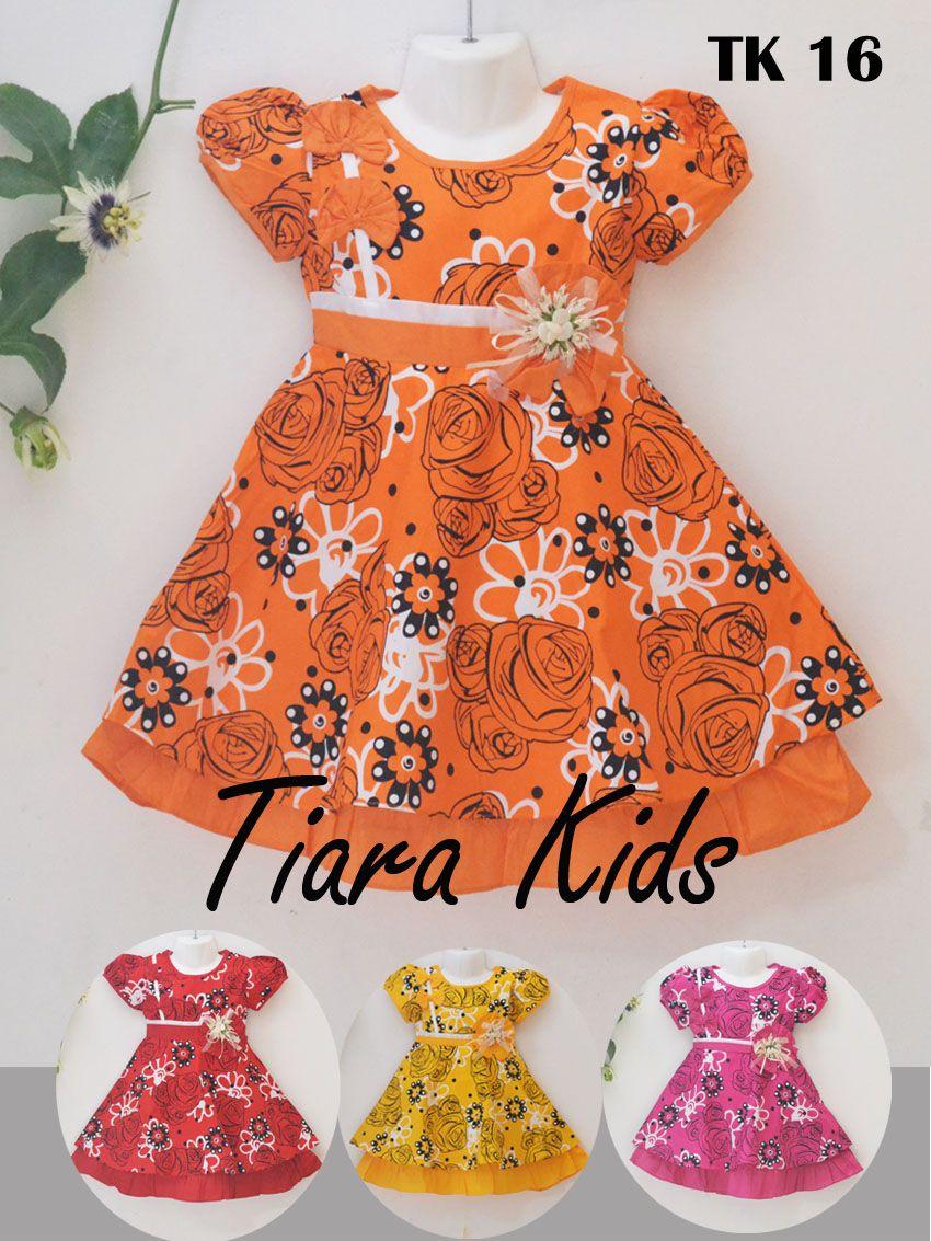 Baju Bayi Perempuan Usia 3 6 Bulan