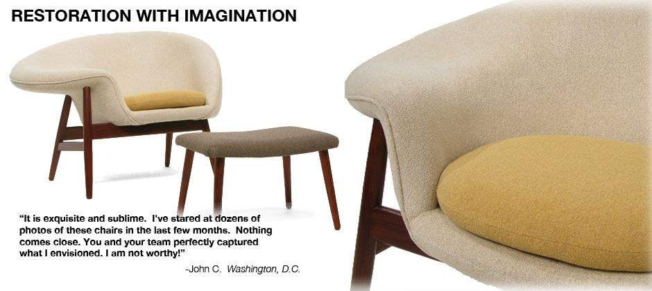 Fried Egg Chair Material Dining Chairs Uk Who Wouldn T Want To Sit On A Furniture