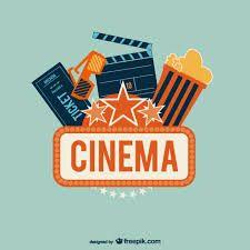 fita cinematográfica - Pesquisa Google  Artes de cinema, Cinema