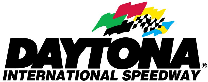 Daytona 500 Stadium Logo Daytona International Speedway Daytona 500 Daytona