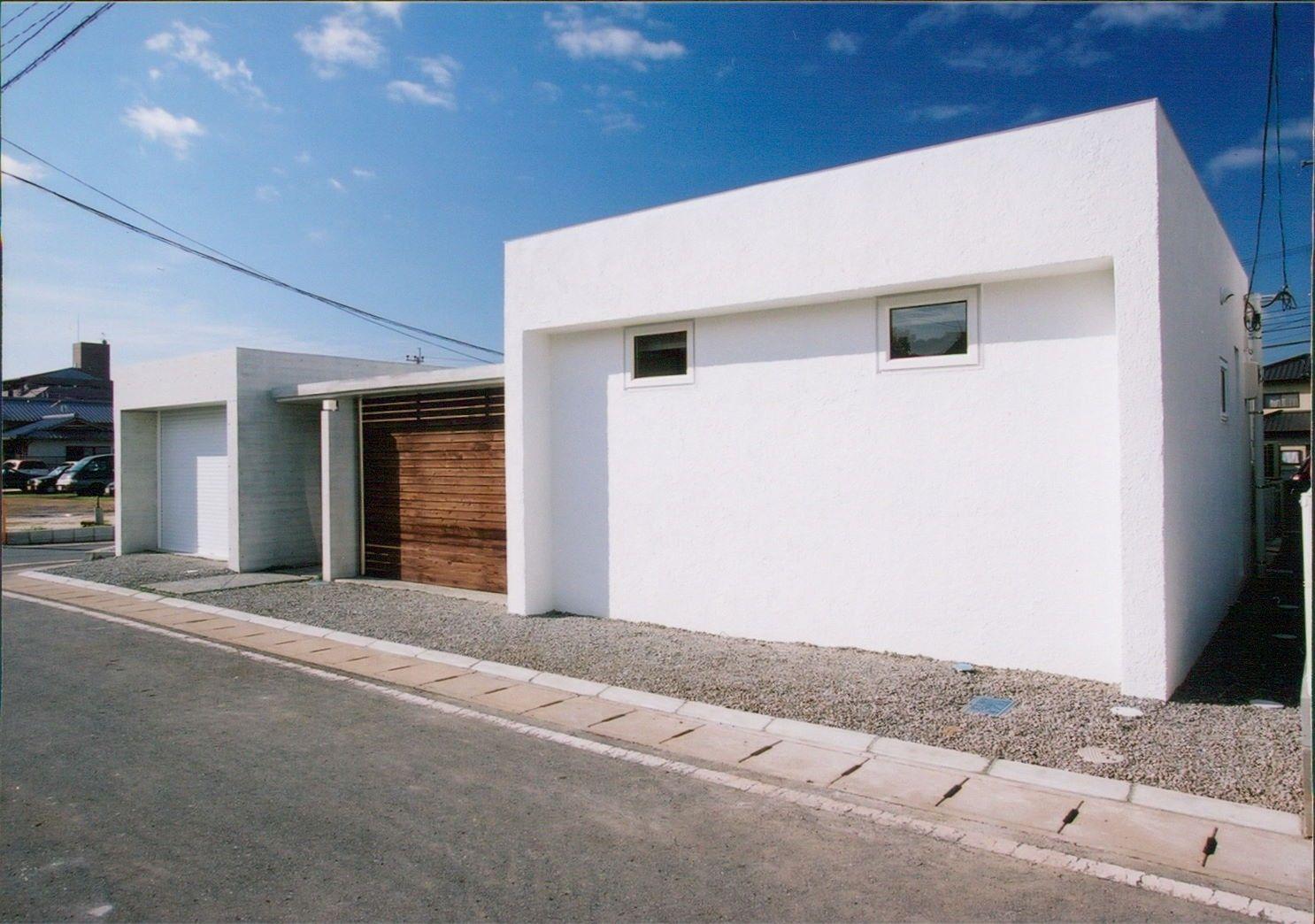 アクティブデザインが手がけた新築住宅 画像あり 新築 住宅 住宅
