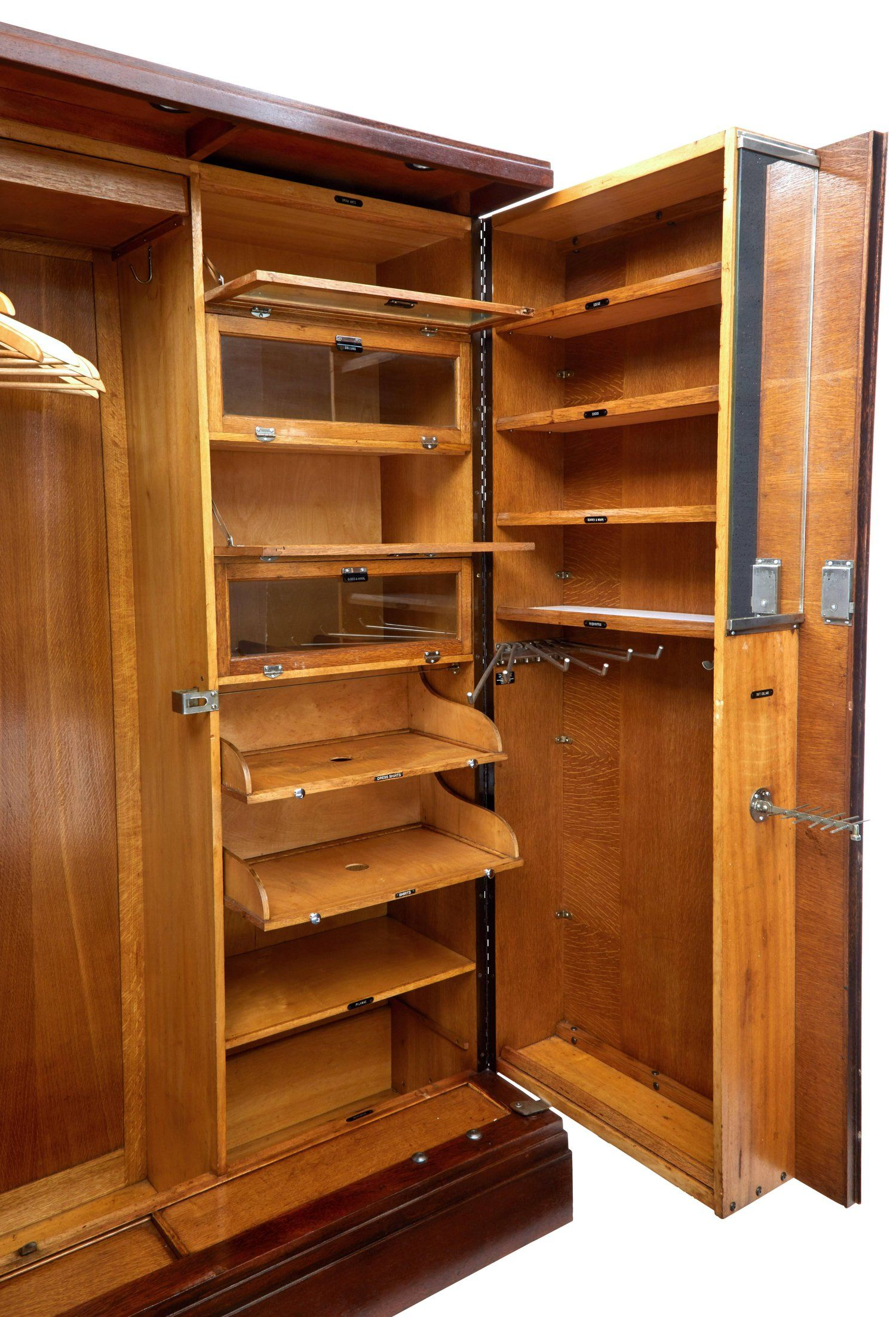 victorian of storages wardrobes recent wardrobe best world antiques triple mahogany accent regarding furniture antique quality
