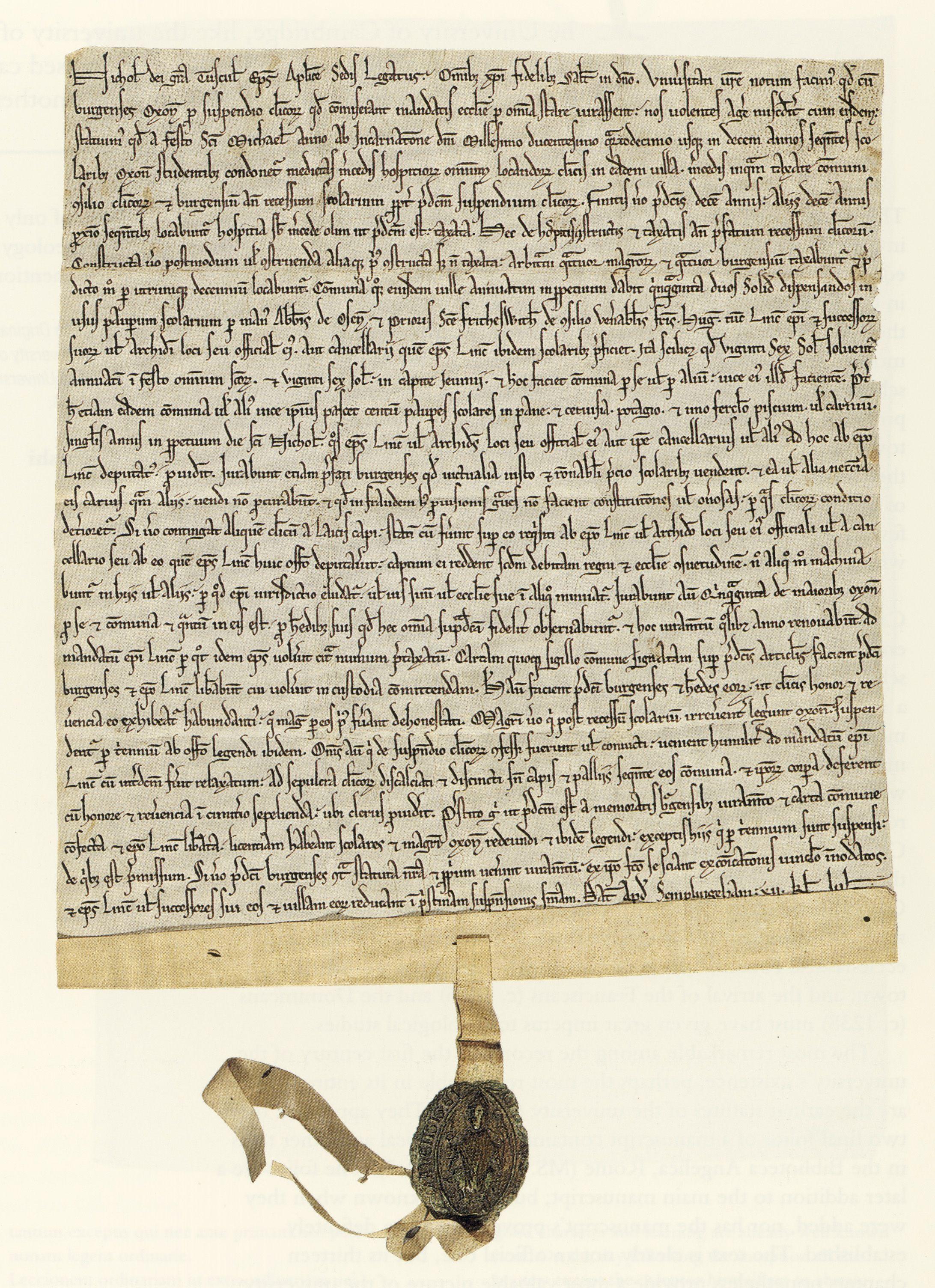Pin De Apollo Brosge En Paleografia Universidad De Oxford Oxford