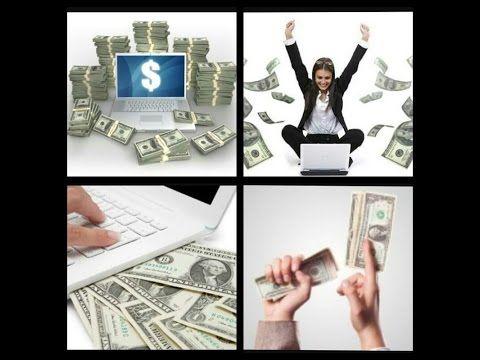 Make money online https://i.ytimg.com/vi/lGDBwBCXwyI/hqdefault.jpg