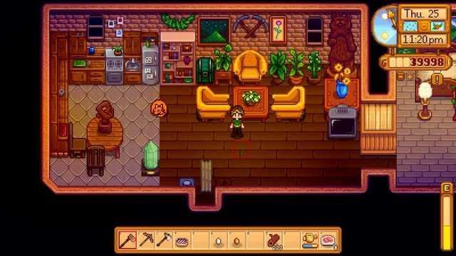 Hypnoticpeaches on reddit greenhousedesignlayout wooden greenhouses farmer pc games interior decorating also greenhouse rh pinterest