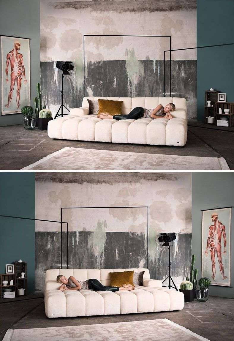 Wondrous Sleeper Sofa Alternative Sofa Sofadesign Sofaideas Pdpeps Interior Chair Design Pdpepsorg