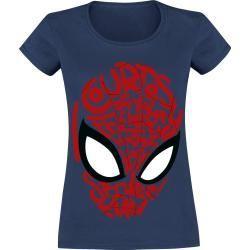 Spider-Man Courtesy T-ShirtEmp.de -  Spider-Man Courtesy T-ShirtEmp.de  - #CelebrityStyle2018 #CelebrityStylemen #CelebrityStylenight #CelebrityStyleparty #Courtesy #SpiderMan #TShirtEmpde