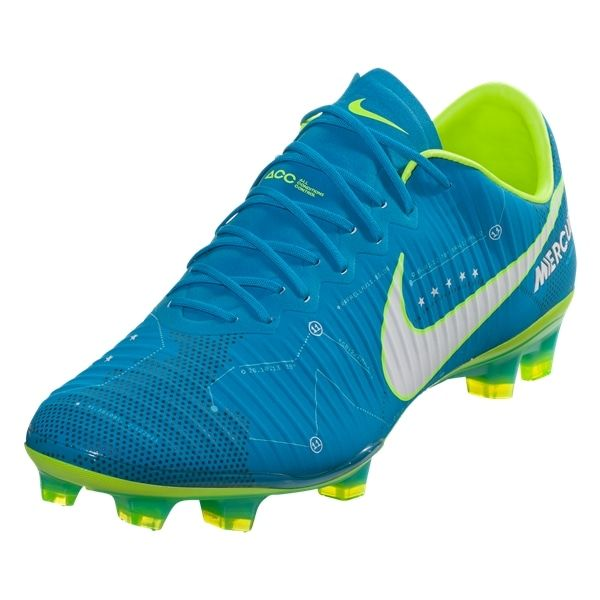 lowest price 61db3 180eb Nike Mercurial Vapor XI NJR FG Soccer Cleat | Products ...