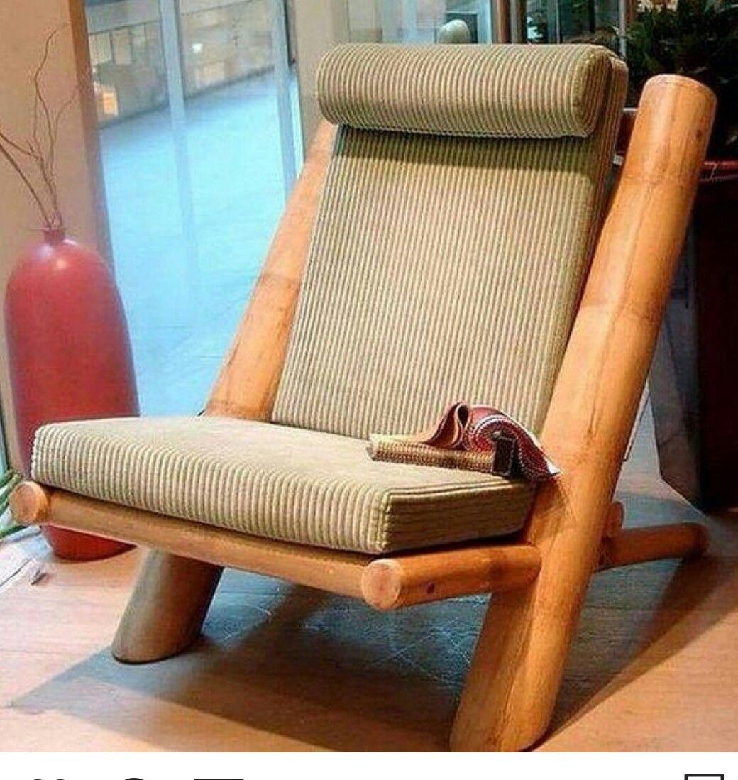 Pin de Neysa Irama en Arte Muebles de caña, Muebles de bambú