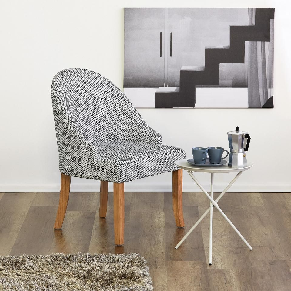 Beistelltisch Weiss Rund Aus Stahl Kaufen Danisches Bettenlager Beistelltisch Weiss Beistelltisch Tisch