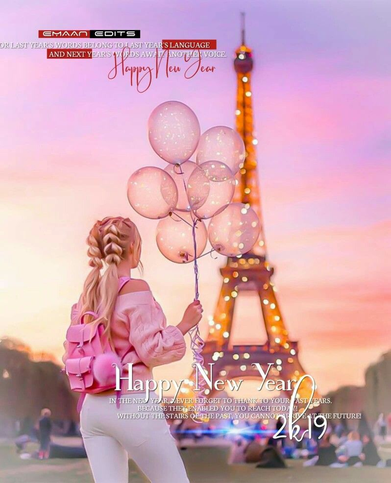 Happy New Year Cute Wallpaper For Phone Happy New Happy New Year
