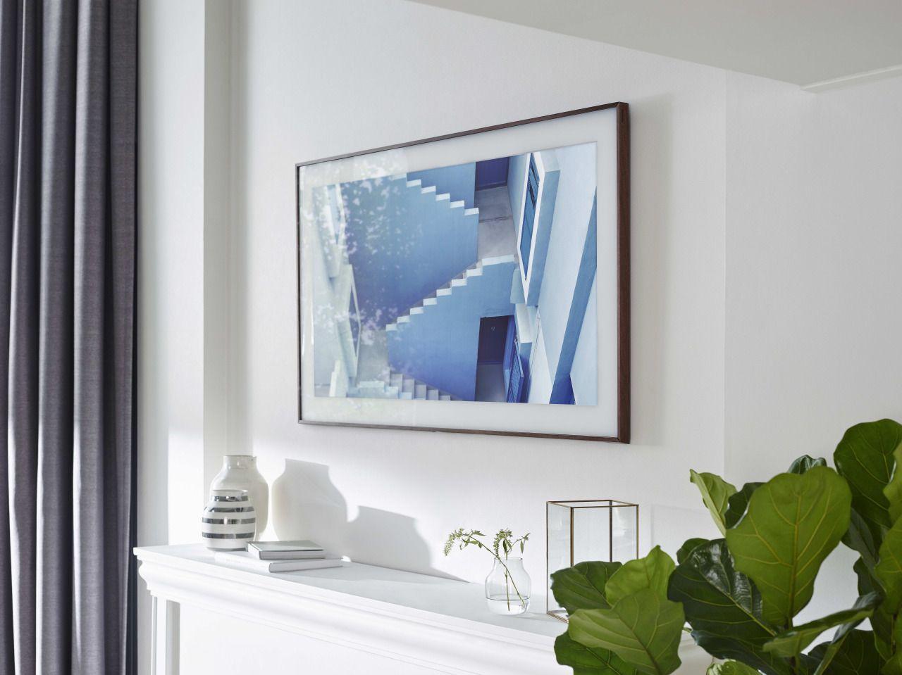 tv samsung the frame | New | Pinterest