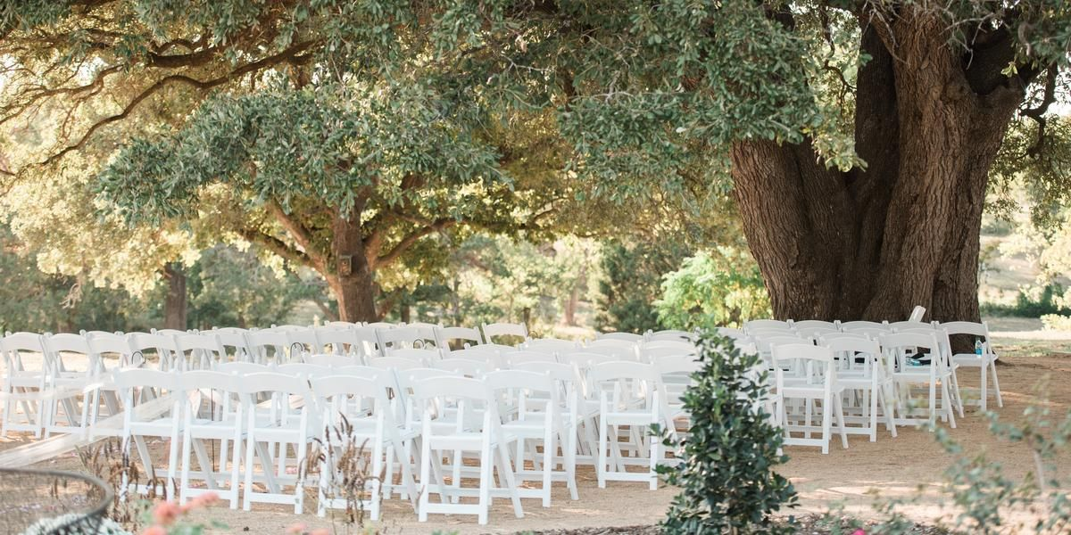 Photo Als Weddings Events Hearthstone Country Club Clubs Home Clubcorp Pinterest Wedding