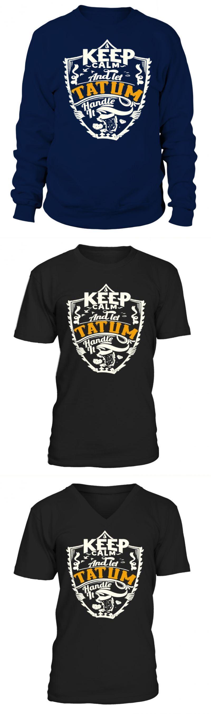 Volleyball Camp T Shirt Tatum Mikasa Volleyball T Shirt Volleyball Camp Shirt Tatum Mikasa Sports Sweatshirt Unisex Round Neck Volleyball T Shirt Designs Badminton T Shirts Basketball T Shirt Designs