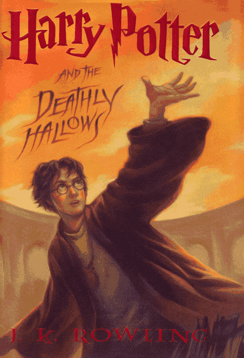 J K Rowling Hp 7 Harry Potter And The Deathly Hallows Pdf Google Drive Deathly Hallows Book Harry Potter Book Covers Harry Potter Series