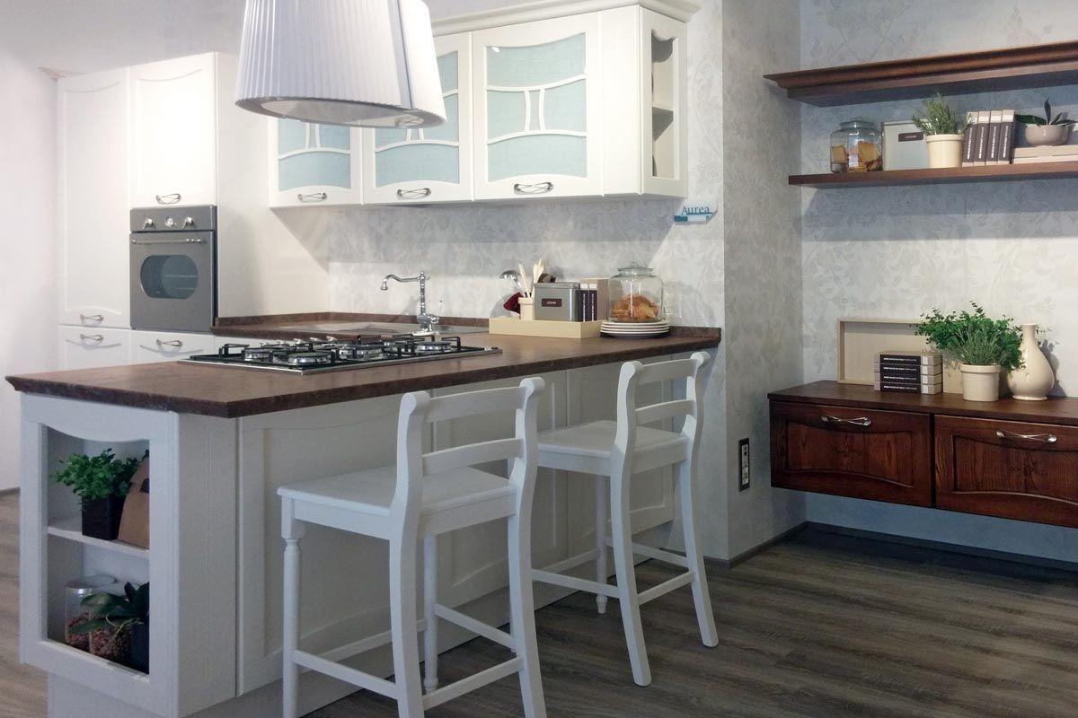 Outlet Cucine Camere Da Letto Armadi Camerette Aurea Cucina Outlet Creo Lops Mobili Collezione Cucine Kitchen Cupboards Home Decor Furniture