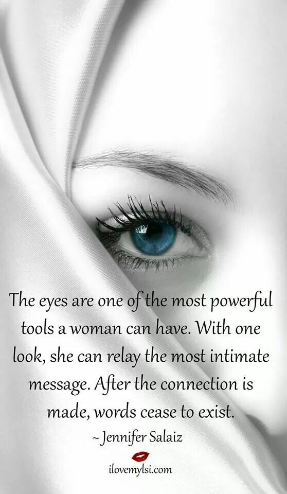 You Remind Me Of This Eye Quotes Beautiful Quotes Quotes
