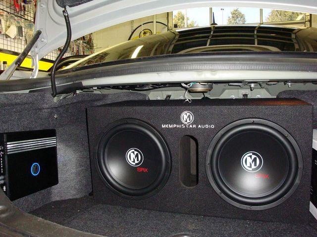 car audio installation at tint world car audio. Black Bedroom Furniture Sets. Home Design Ideas