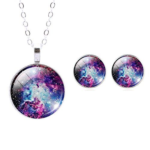 Pretty Galactic Universe Bling Jewel Stud Earrings Collar... https://www.amazon.com/dp/B013U095HA/ref=cm_sw_r_pi_dp_x_w-MBzbVXCFWW2