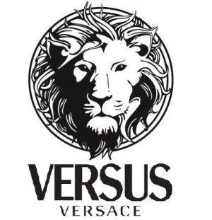 Versus Versace Logo Google Search Dessins Disney Dessin Disney