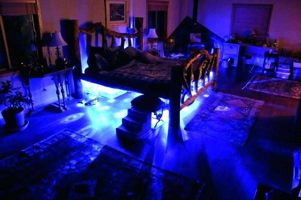 Blue Light Bulb In Bedroom Lights White Fairy Ideas Cute Ceiling Li Bed Lights Modern Led Lighting Led Lights