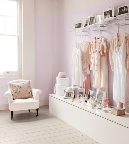 LIA Leuk Interieur Advies/Lovely Interior Advice: pastel - Pastel ...