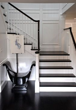 Best San Francisco Home Basement Stairs Design Pictures 400 x 300