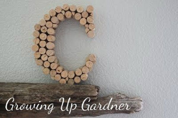 Cork-Crafts-and-DIY-Decorating-9