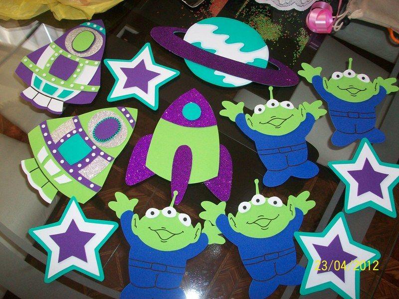 Taller Fiestas Infantiles G1 2012 Concluido Fiesta De