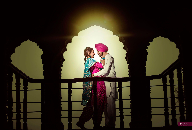 Rajinder + Harsuminder #love #traditional #fort #love  #wedding #photography #lifestyle #fashion #patiala #punjab #amazing #Candid #love #chandigarh #best #indian #delhi #nagpur #prewedding #newborn #baby Gurinder Singh Photography +91-9855388800 www.gurinderphoto... www.facebook.com/GurinderPhotography 7d