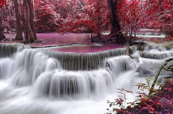 Wonderful.!