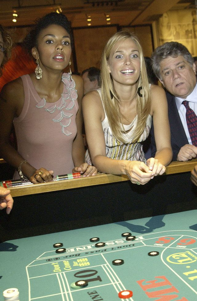 Blackjack bar lublin
