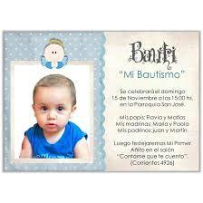 Resultado De Imagen Para Descargar Invitaciones De Bautizo Editables Gratis Invitaciones Bautizo Bautizo Tarjeta De Bautizo