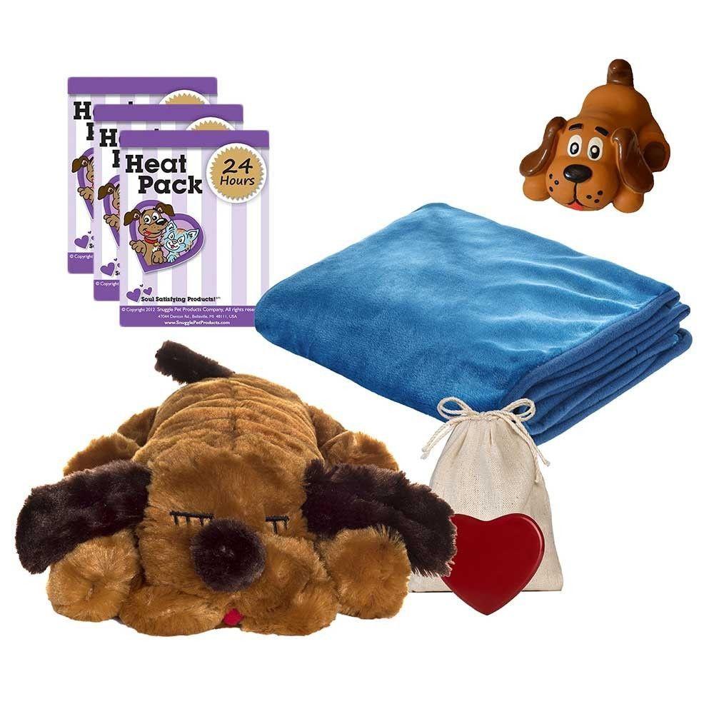 Smart pet love new puppy starter kit pinterest starter kit