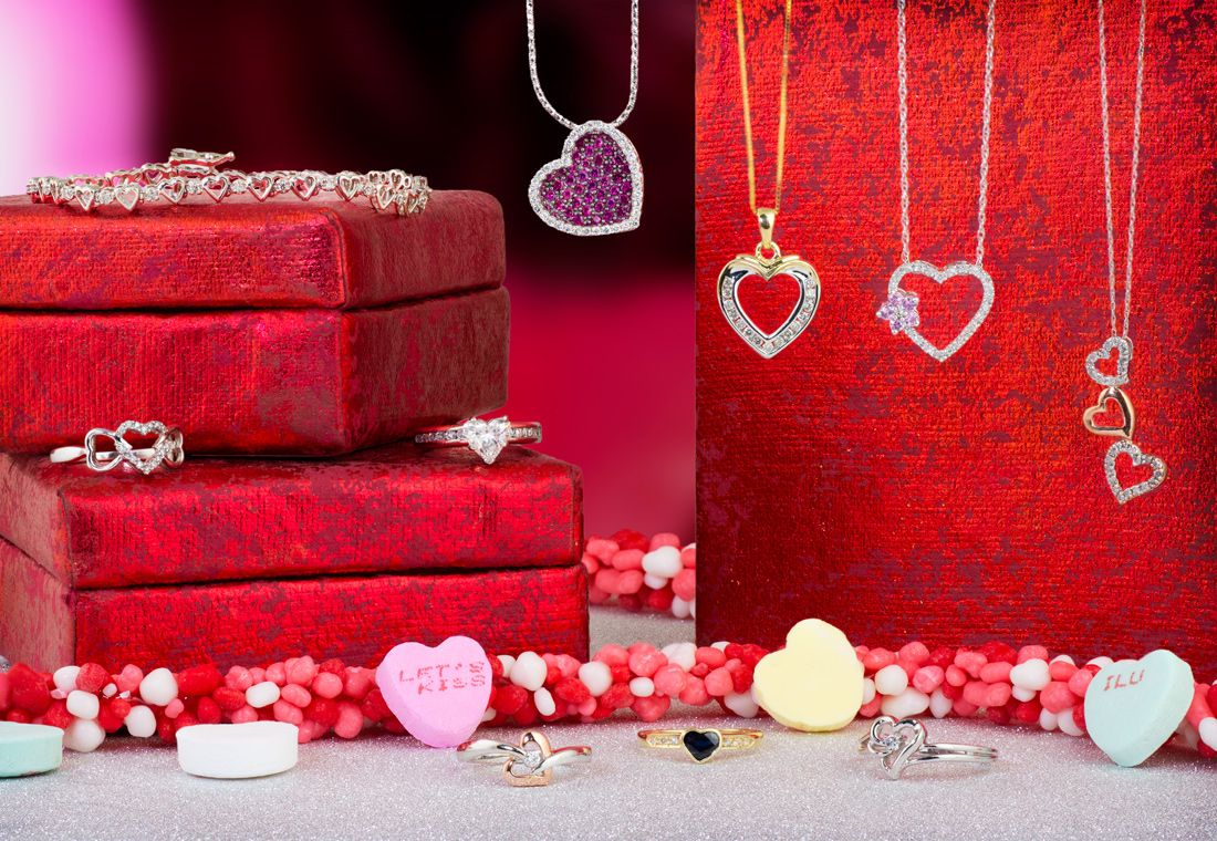 Heart and Soul, Valentine's Day Gift Sale | Diy gifts for ...