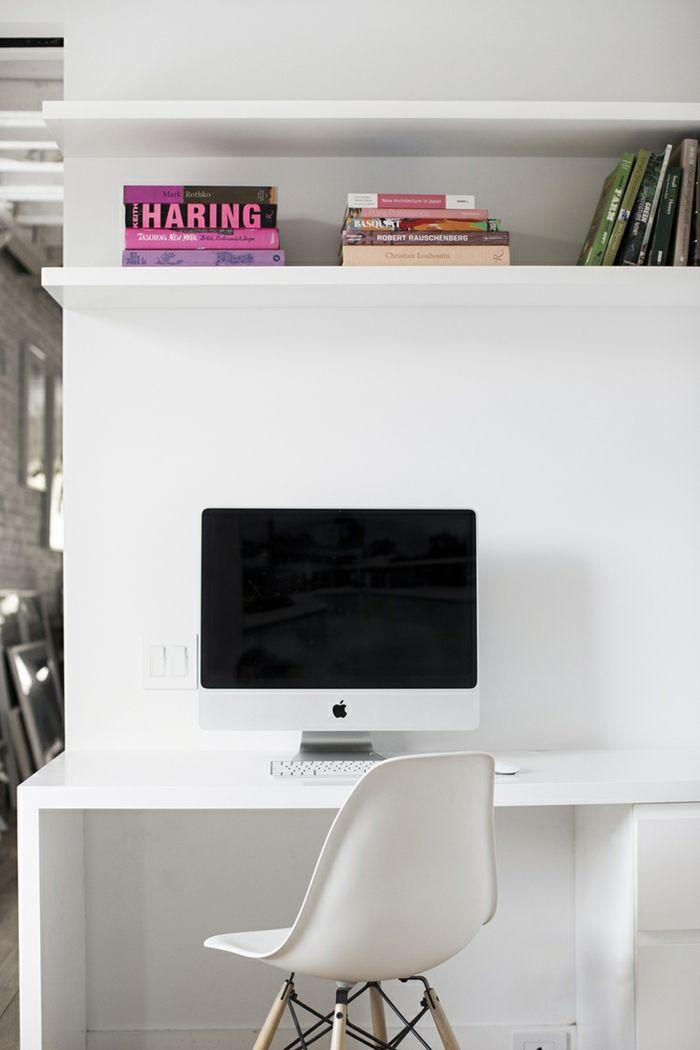 Cool Wohnungseinrichtung Ideen Amee Allsop Arbeitsplatz Arbeitstisch  Moderner Stuhl Check More At Http://