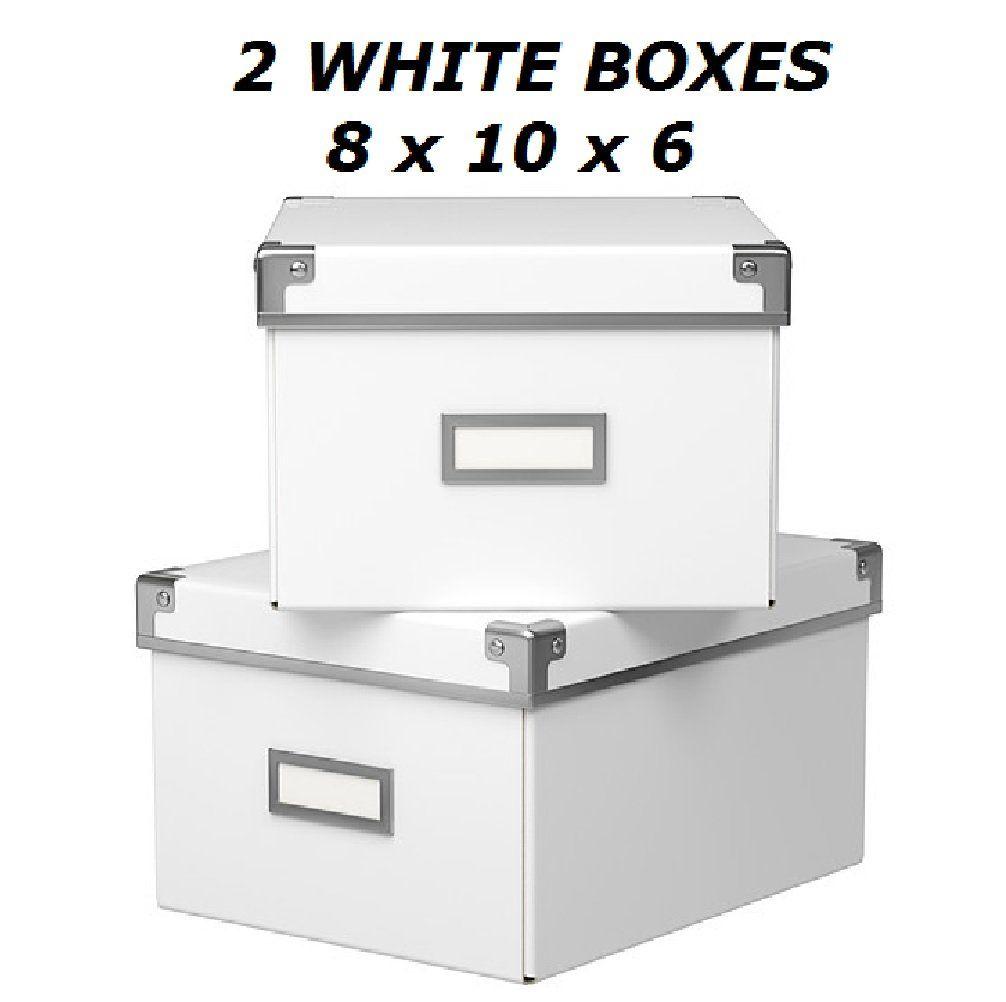Excepcional Ikea Cocina Cesta Amazon Componente - Ideas de ...