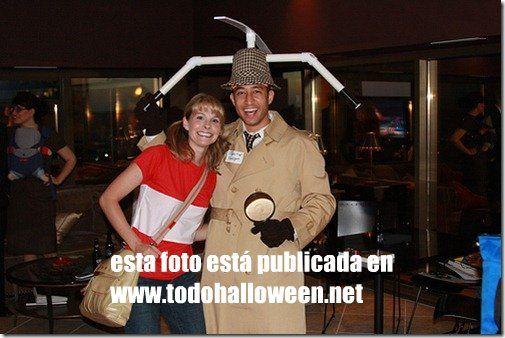 2957386054_a5857eeb83 Things Pinterest - different halloween costume ideas
