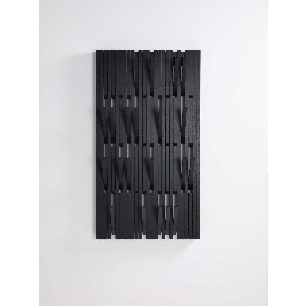 Einrichten Design De piano hanger per use einrichten design de ocd you me